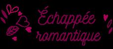 Échappée romantique